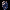 NASA, Dünya'dan değerli asteroite gidiyor