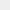 Samsunlu balıkçılar yeni sezon için gün sayıyor