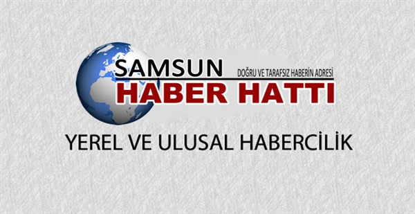 Samsunspor Basketbol Kulübü'ne 4 transfer
